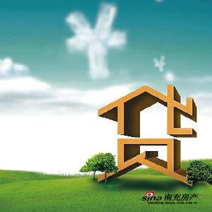 贷最新解决车辆抵押贷款成功案例-汉南贷款 汉南个人快借信用无抵押图片