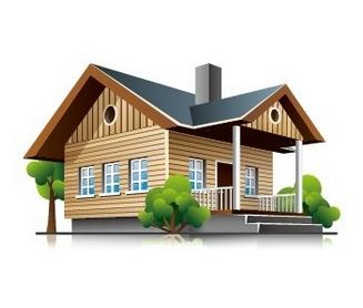 购买没还清银行贷款的房屋 小编有三点建议