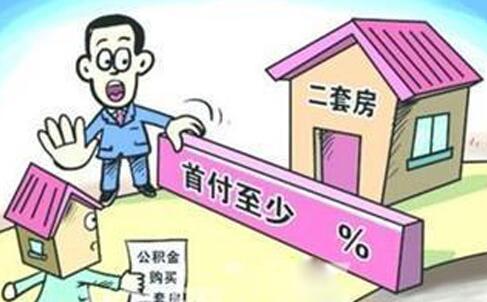房贷新政策下,二套房贷认定标准你知道吗?