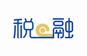 融e商城logo_logo logo 标志 设计 矢量 矢量图 素材 图标 300_195