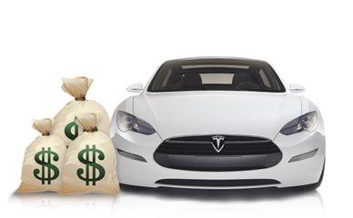 汽车抵押贷款流程及各环节费用清单